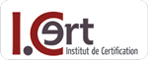 Icert Certification AZUREVAL Diagnostics